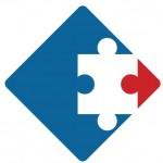 Busicom Solutions 1